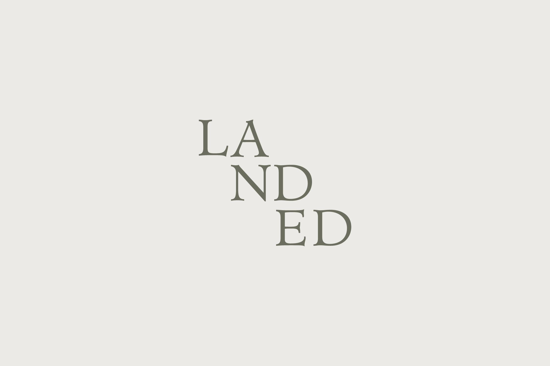 Landed_8.jpg
