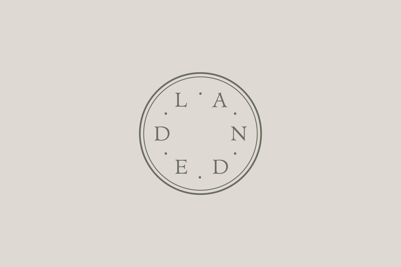 Landed_3.jpg