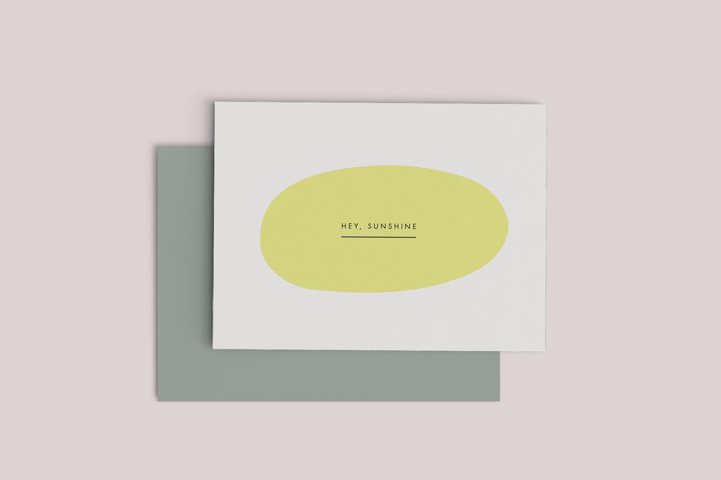 card-sunshine.jpg