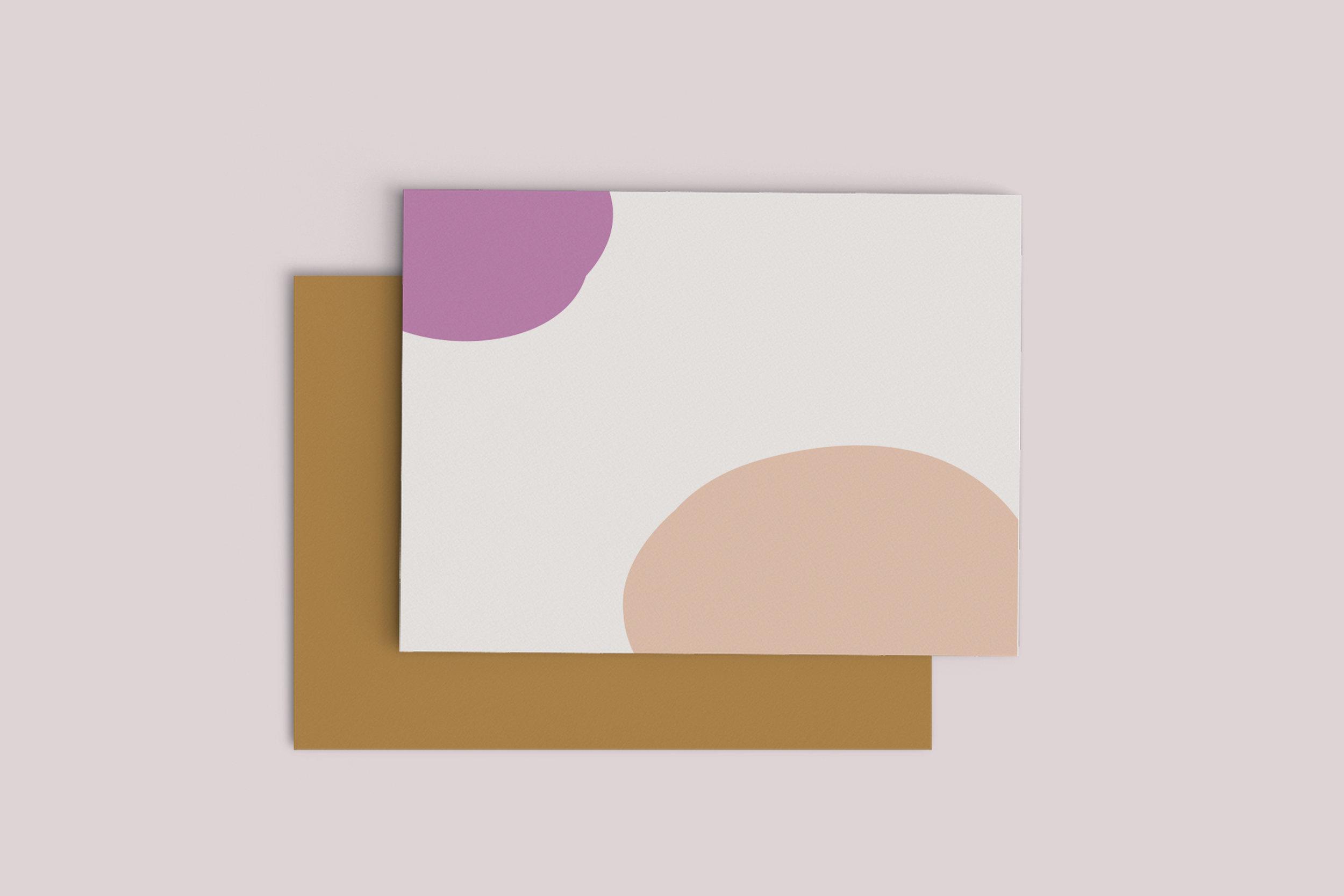 card-set_2.jpg