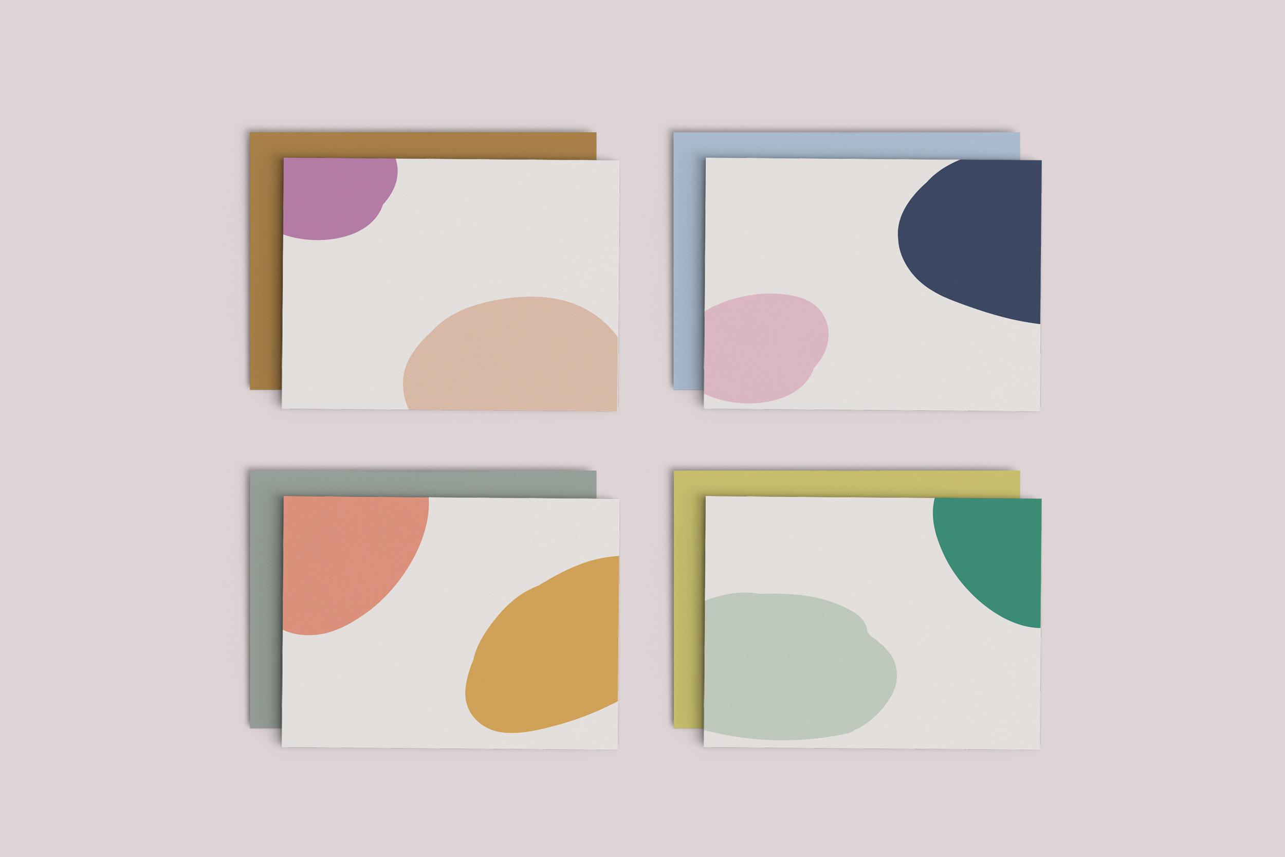 card-set_1.jpg