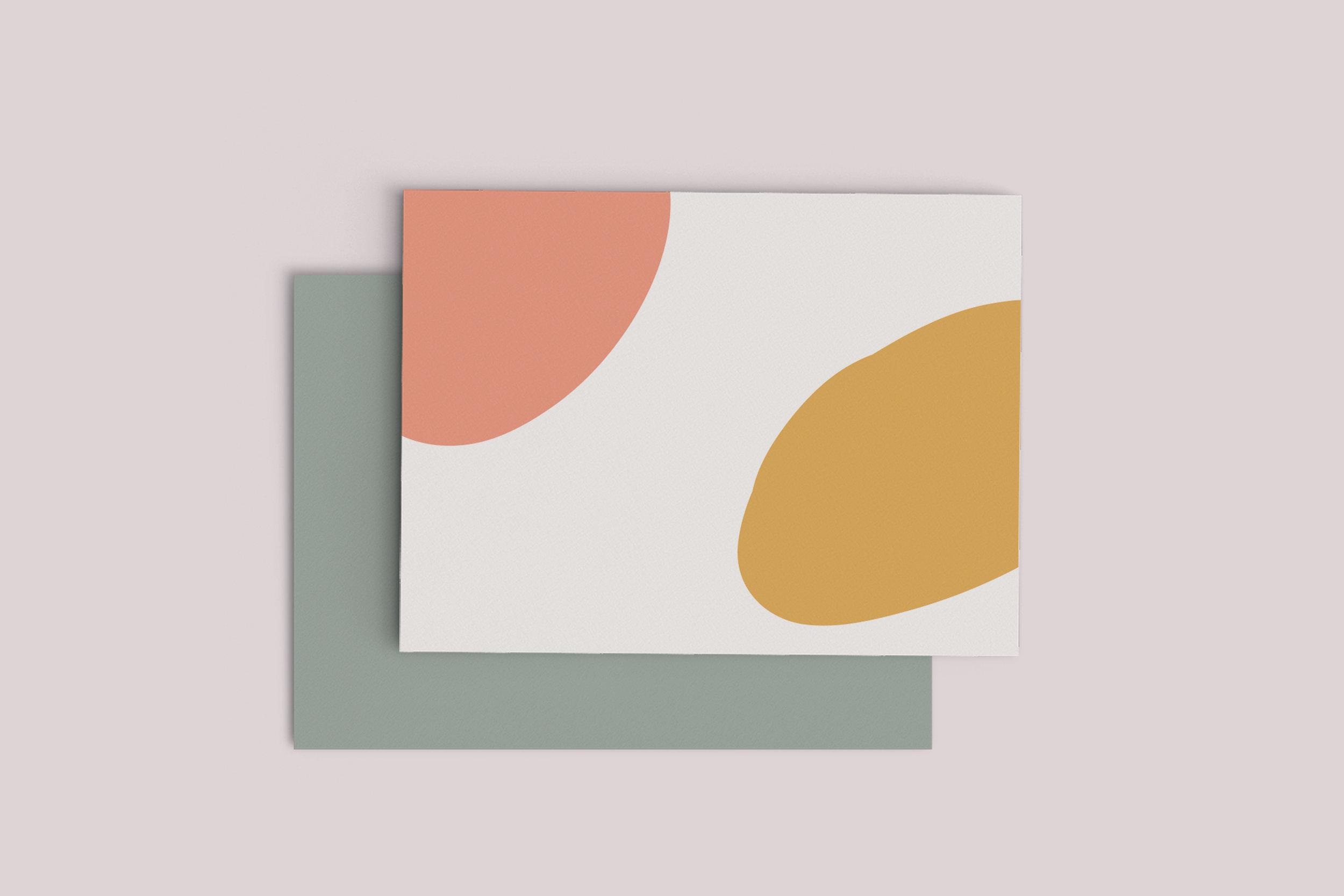 card-set_4.jpg