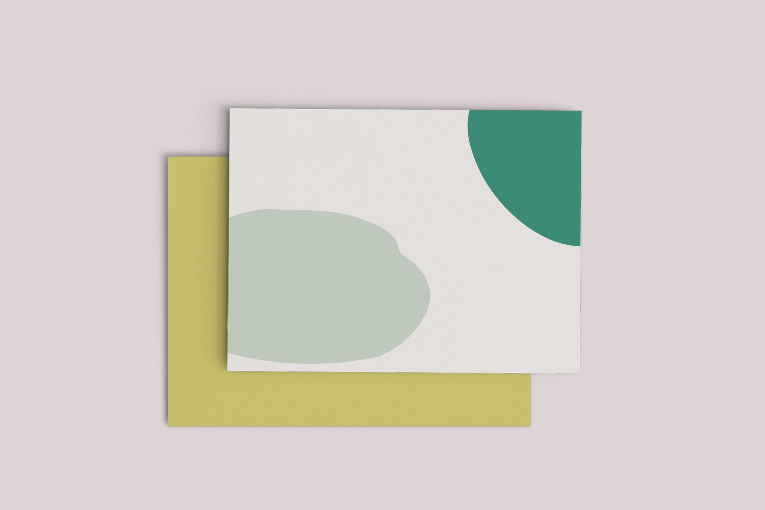 card-set_5.jpg