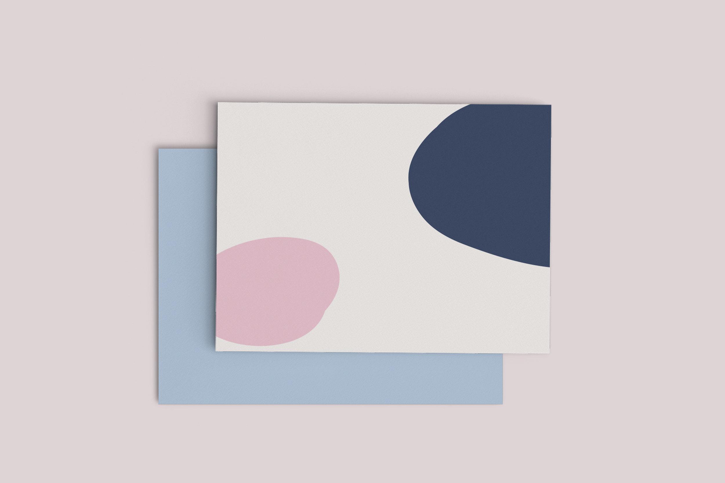card-set_3.jpg