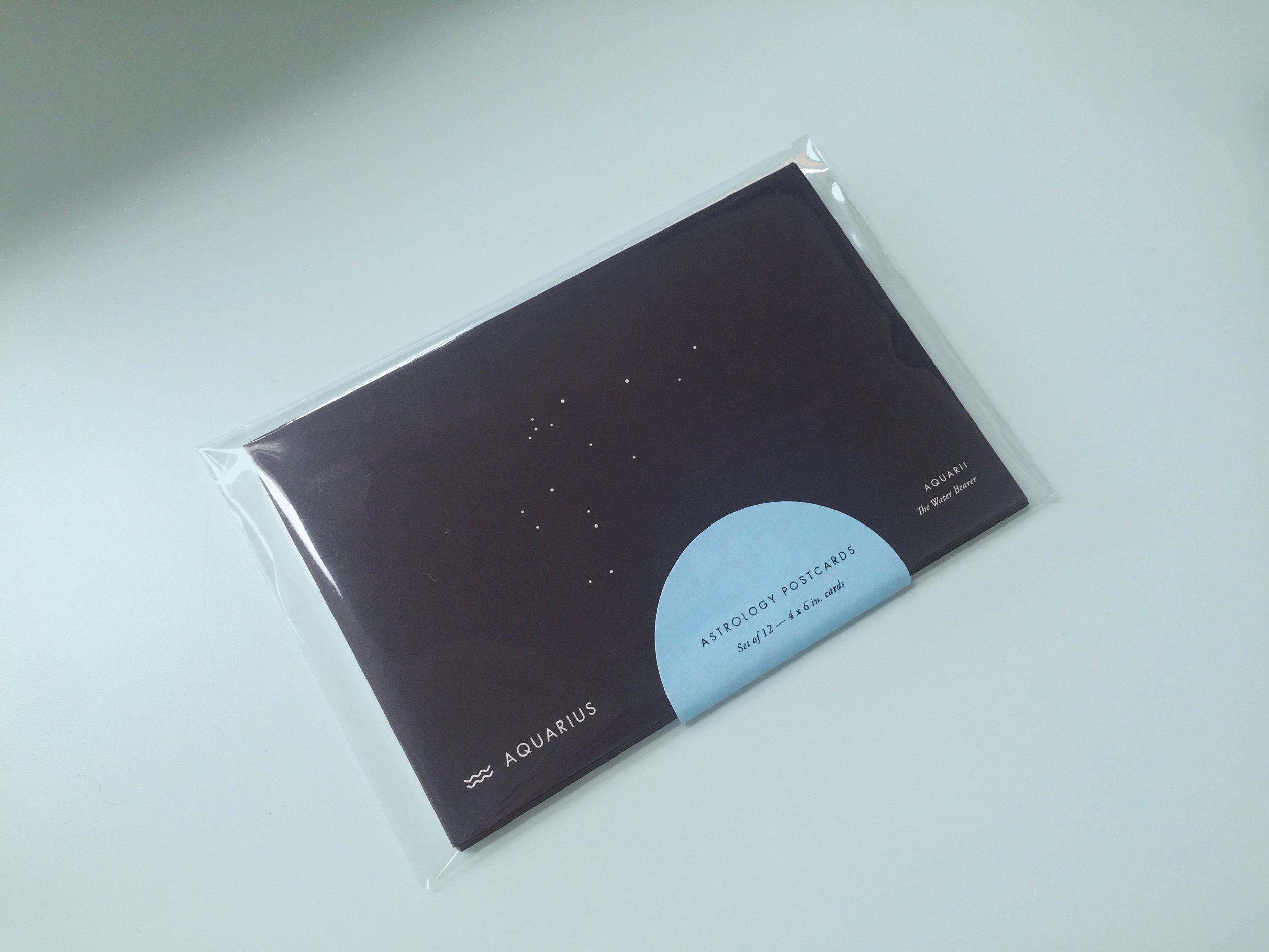 astrology-postcard_1.jpg