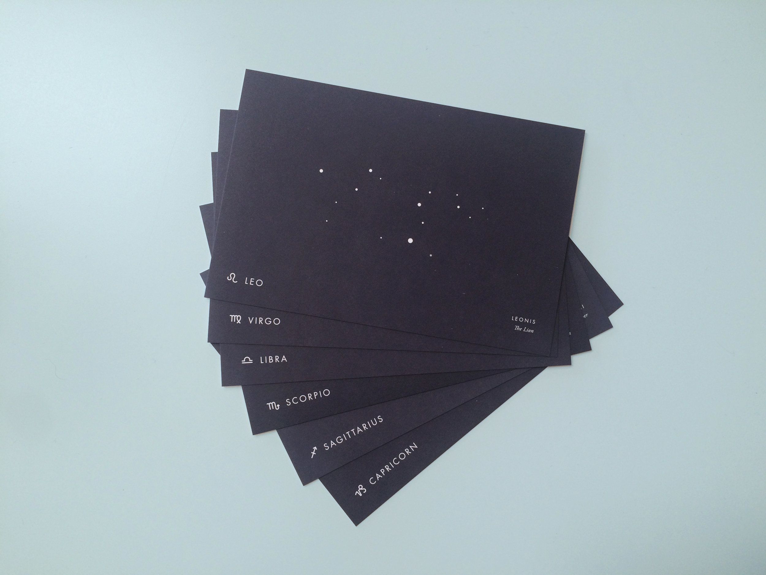 astrology-postcard_3.jpg