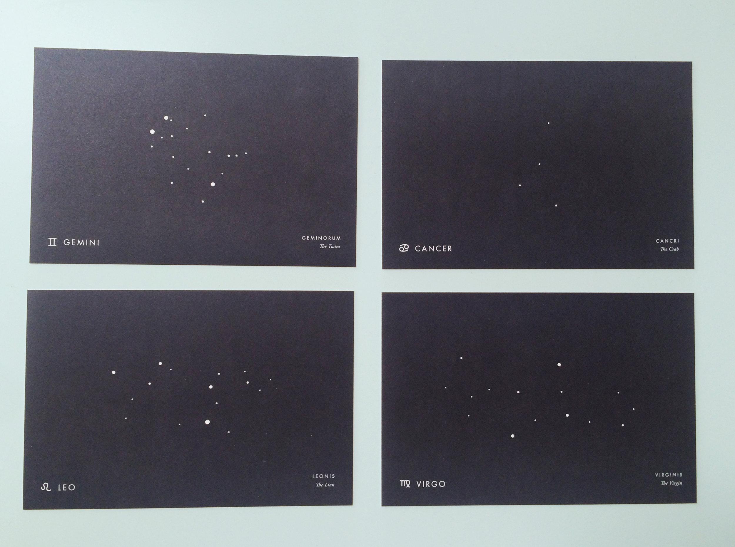 astrology-postcard_5.jpg