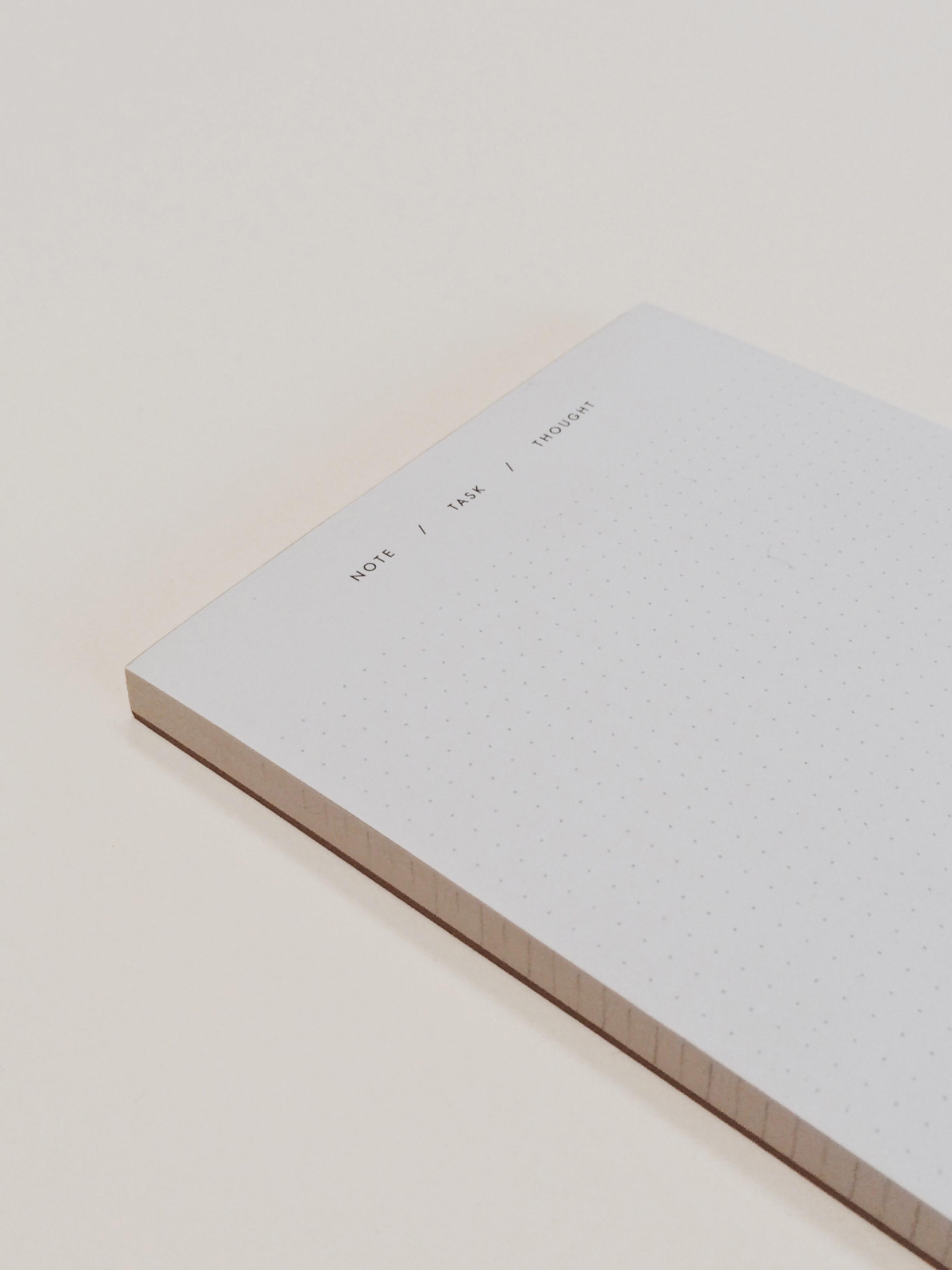 notepad-3.jpg