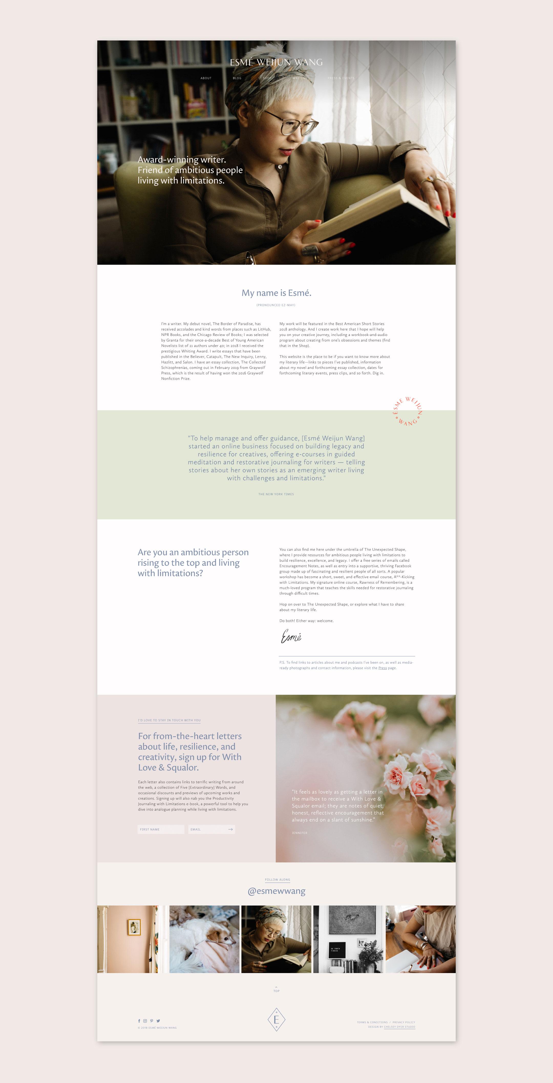 esmewang-website_1.jpg