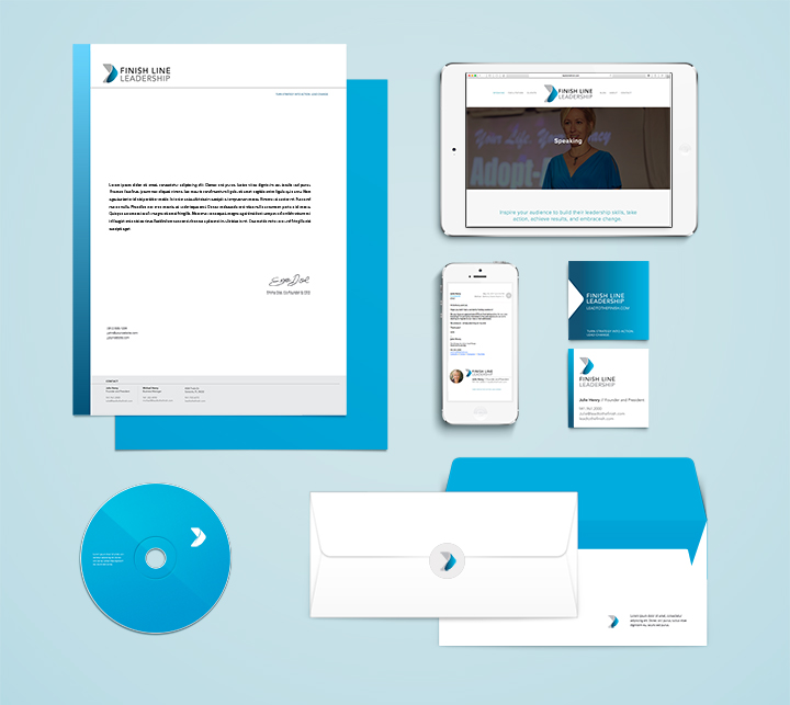 Branding Identity Mock-Up-FINISHE LINE LEADERSHIP-small.jpg