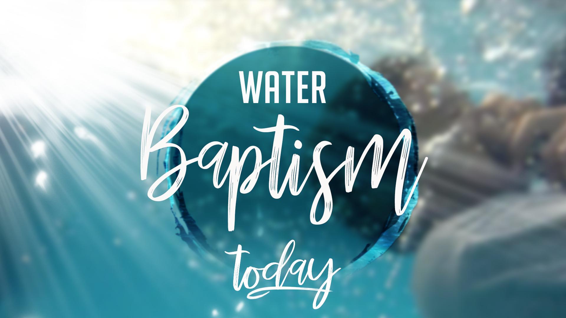 baptism-today.jpg