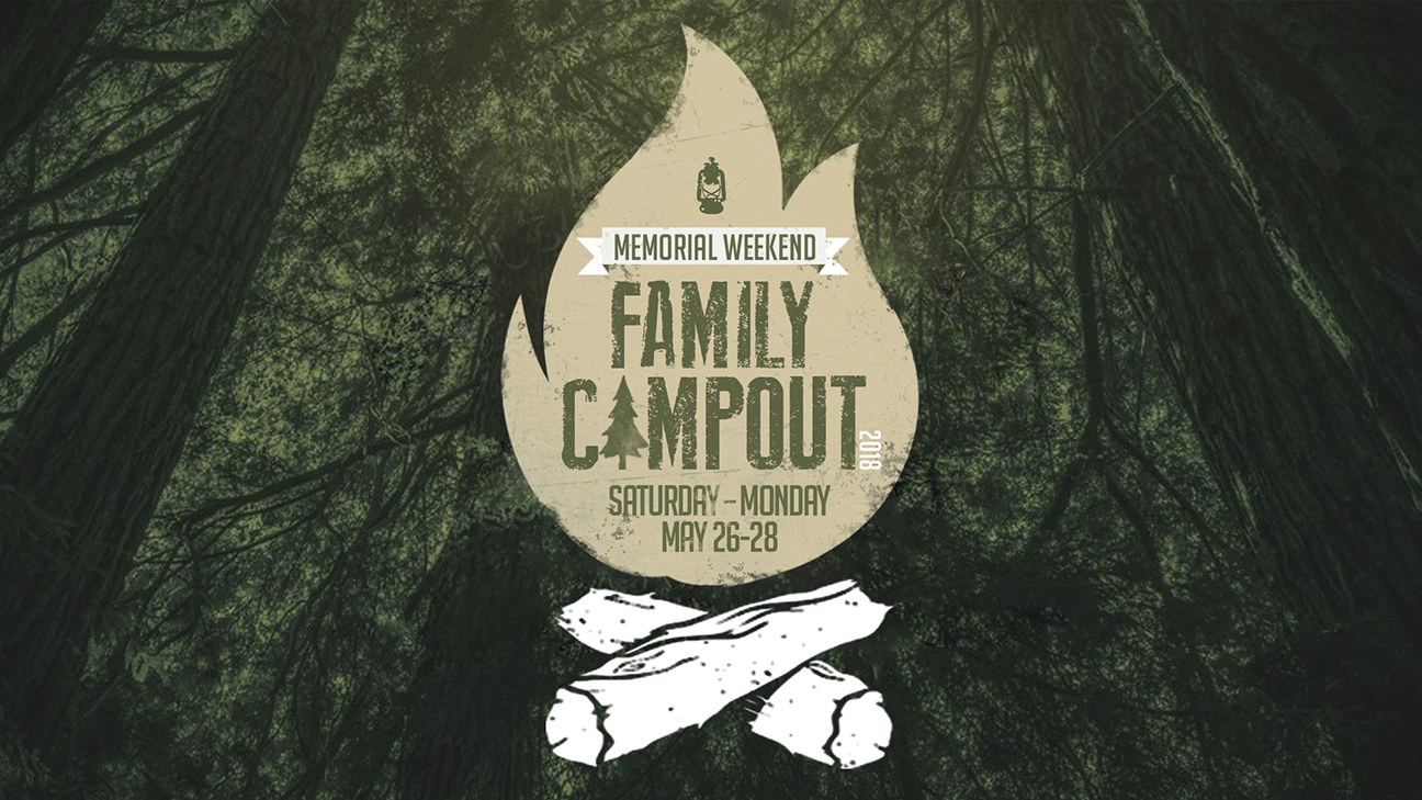 Christian Camping Trip Announcement - Anthony Casto.jpg