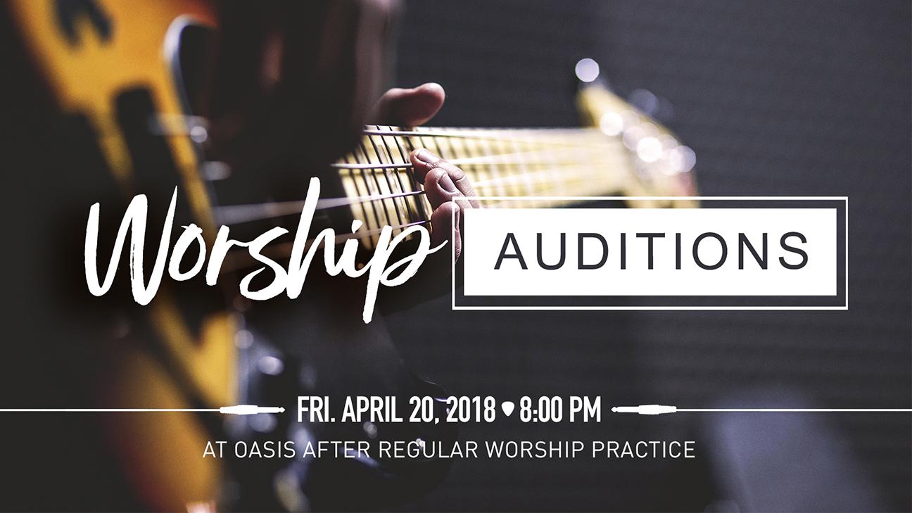 worship auditions - Anthony Casto.jpg