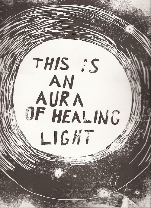 auraofhealinglight.jpg