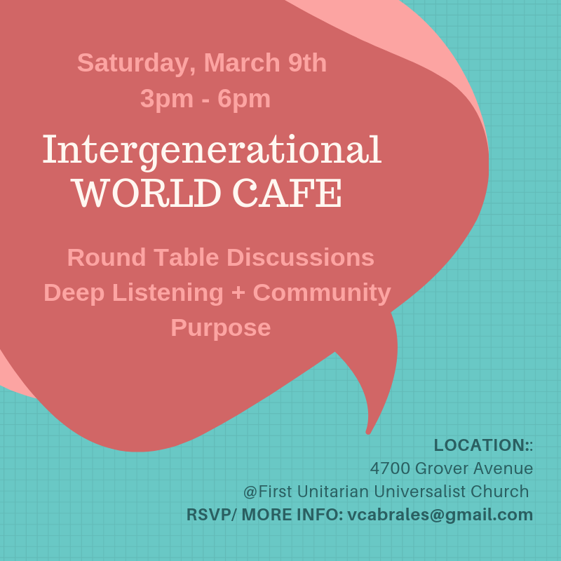 Intergenerational World Cafe (2).png