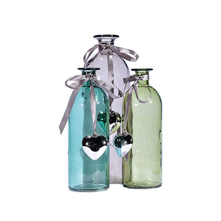 boltze-bottles-21.jpg