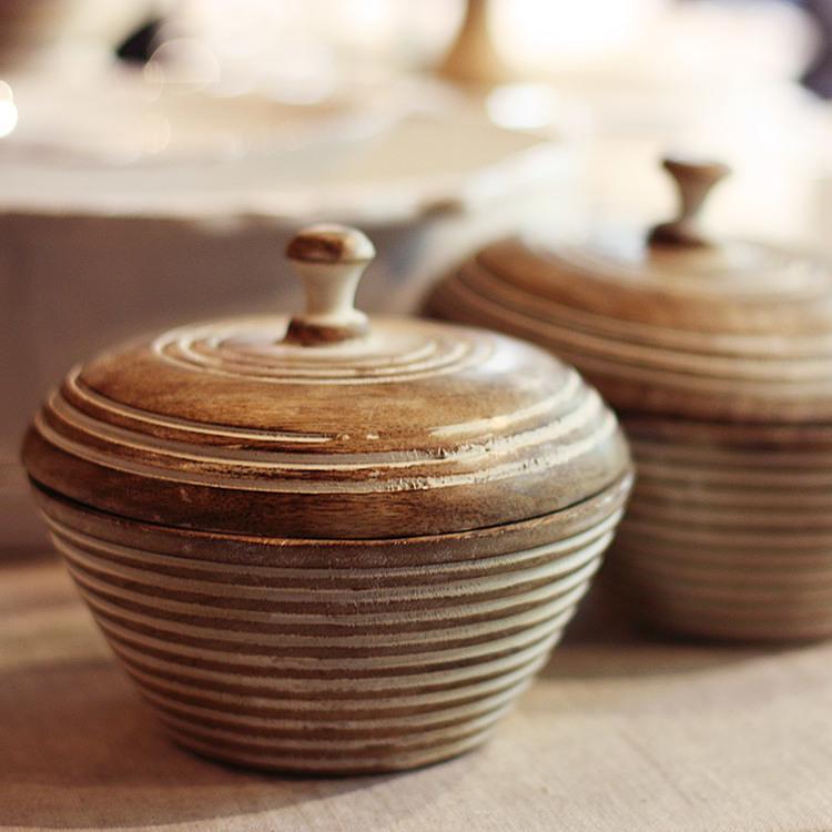 boltze-bowl-2.jpg