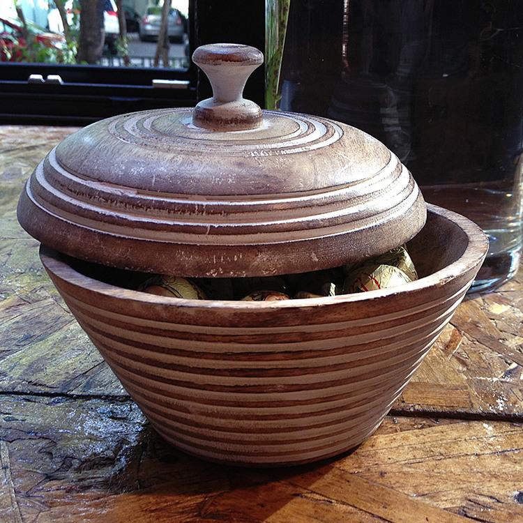 boltze-bowl-9.jpg