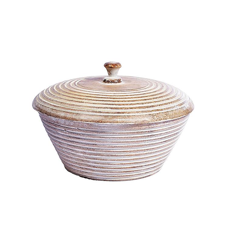 boltze-bowl-16х16х12.jpg