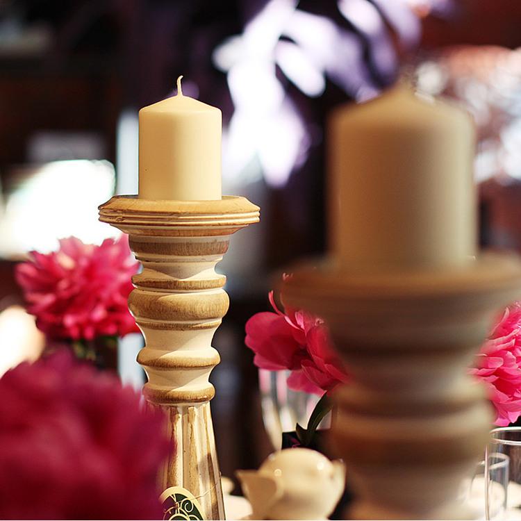 boltze-candlestick-1.jpg