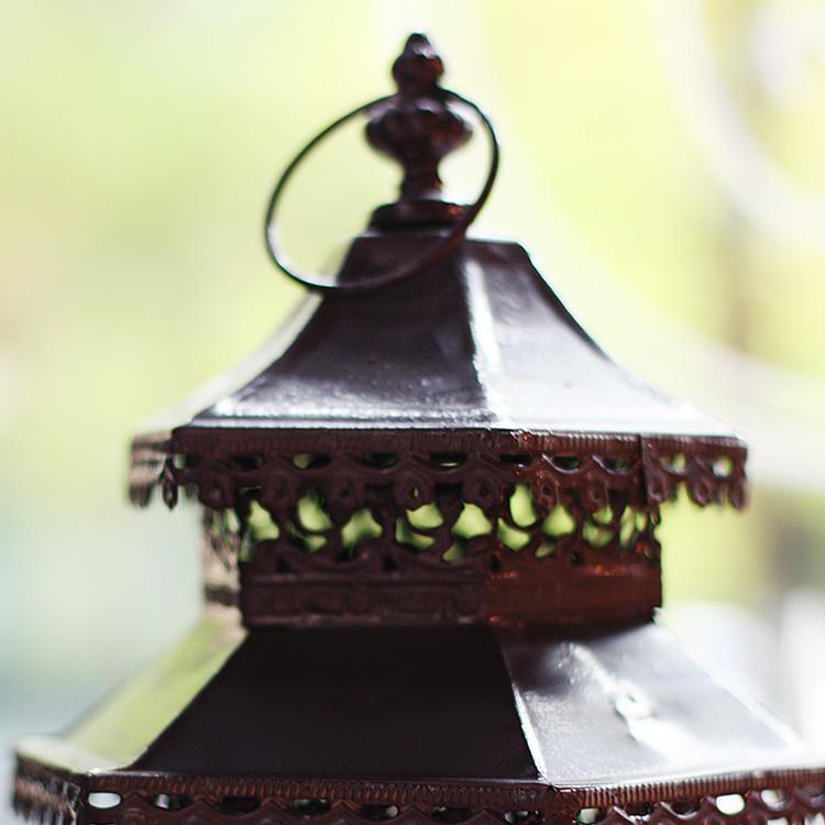 boltze-lantern-1.jpg