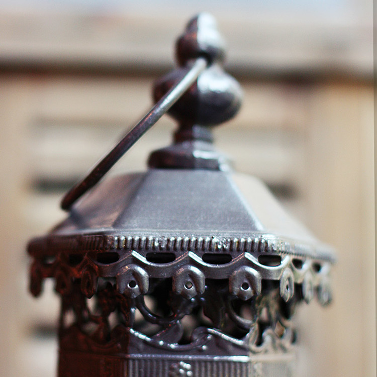 boltze-lantern-4.jpg