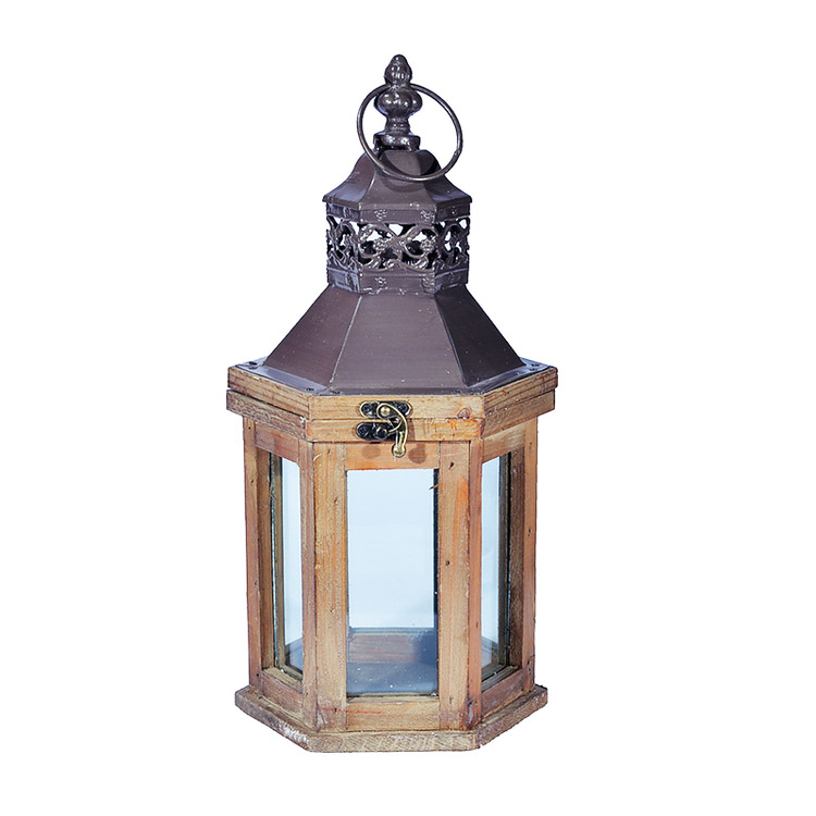 boltze-lantern.jpg