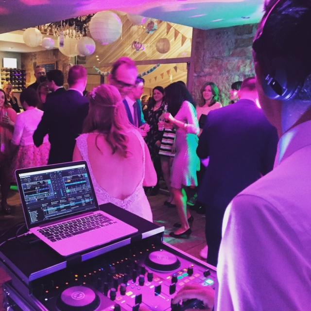 DJ DAVE image.jpg