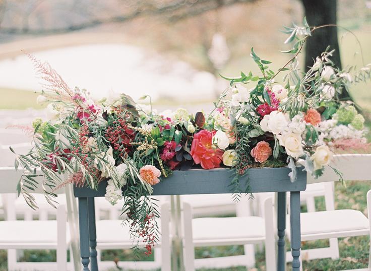 Amy Osaba Event.Floral.Design