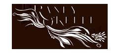 RaneyOkeefe-Logo-412_gray.png