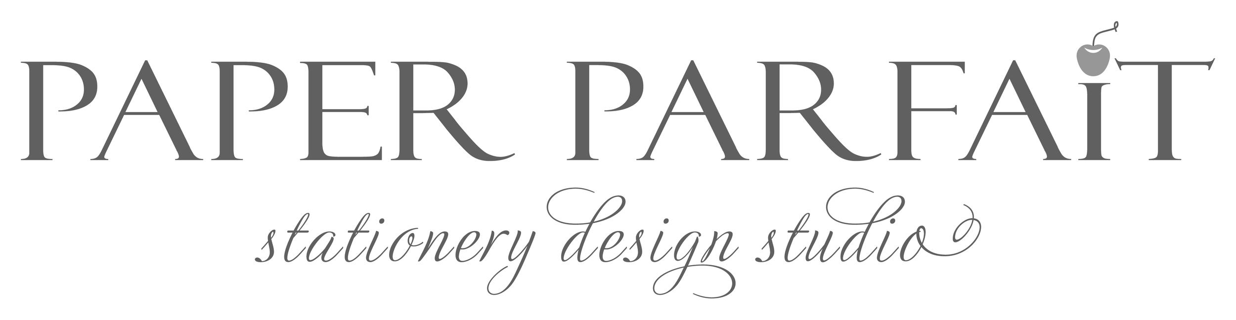 Paper Parfait Logo_Greyscale.jpg