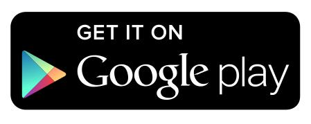 GooglePLay180.png