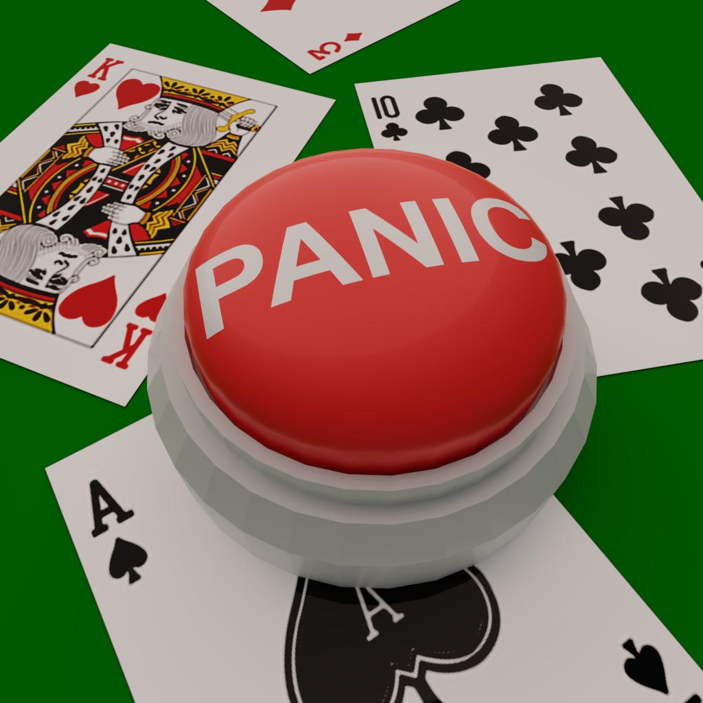 PokerPuzzlePanicLogo1024x1024.png