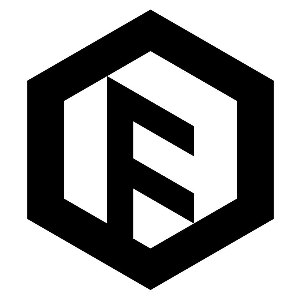 FinjitzuVector1.png