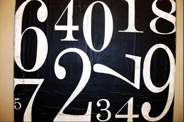 numberart.png