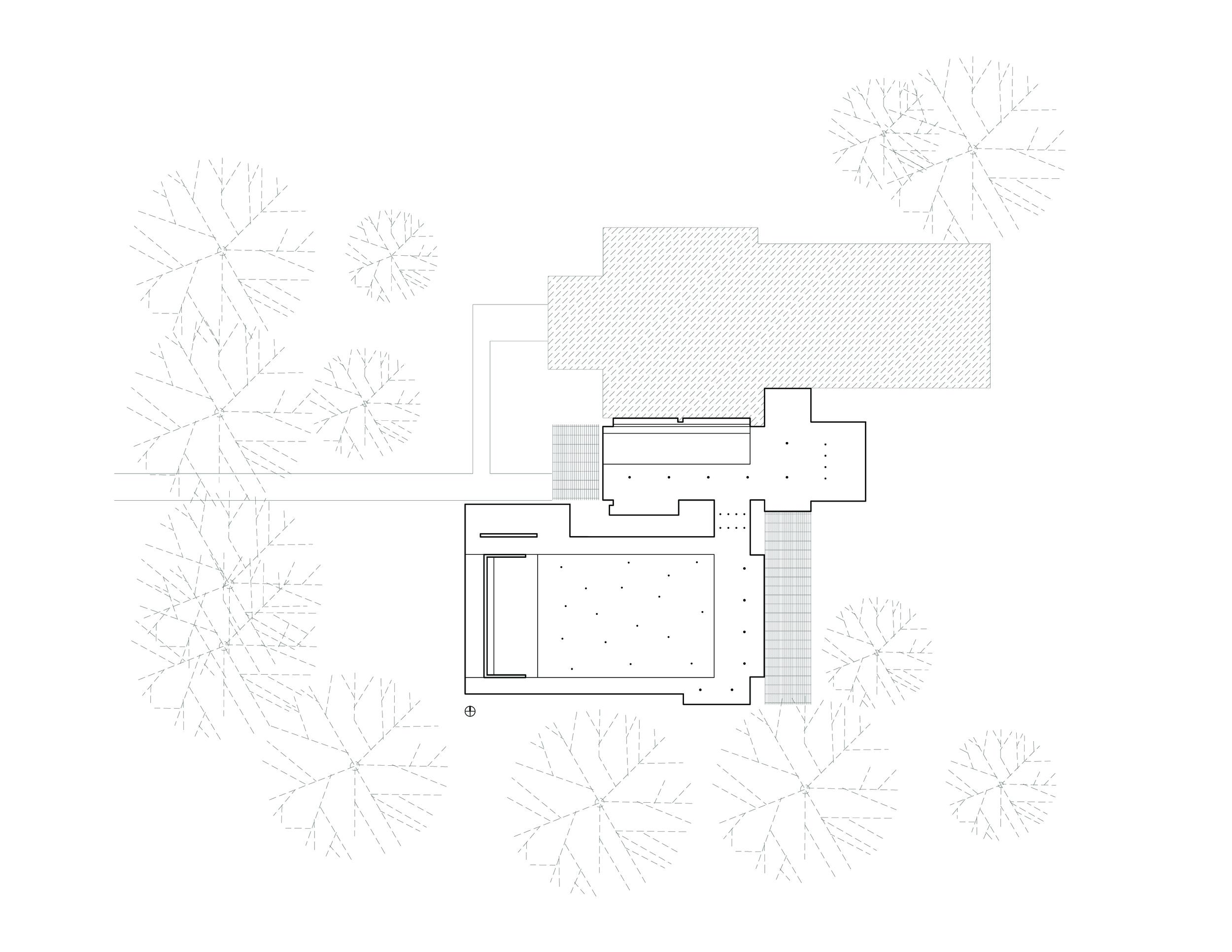 8 UNITARIAN_plan.jpg