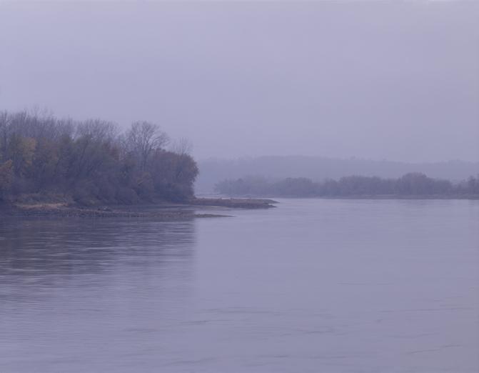 01-004 Kansas River.jpg