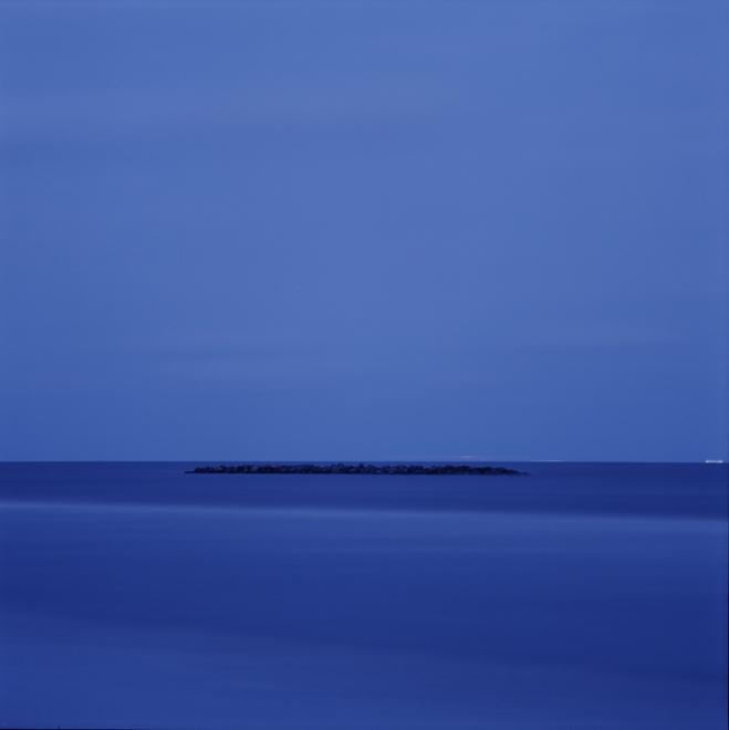 01-012.05 Gulf of Mexico_a.jpg
