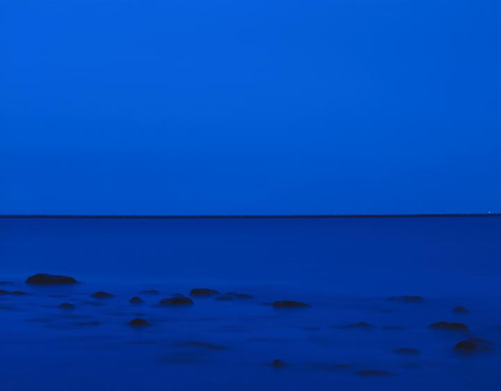 03.014 stonington.jpg