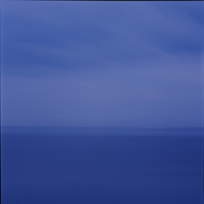 01-009.14 Lake Michigan_a.jpg