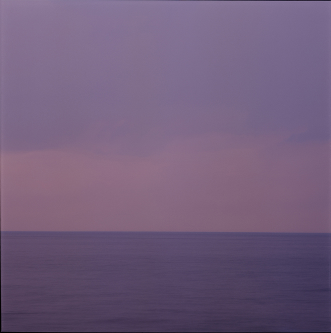 01-011.27 Lake Michigan_a.jpg