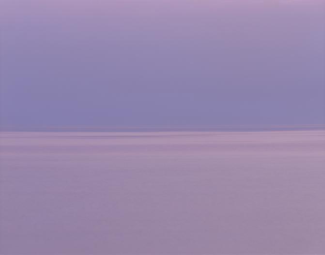 02-015 Lake Michigan.jpg