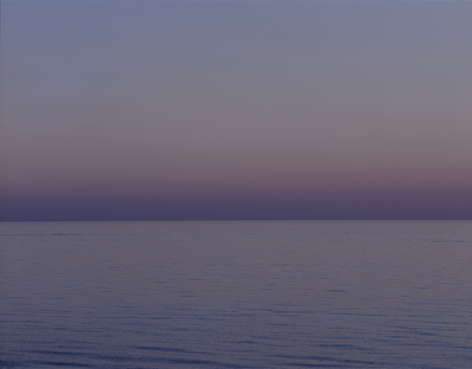 02-033 Lake Michigan.jpg