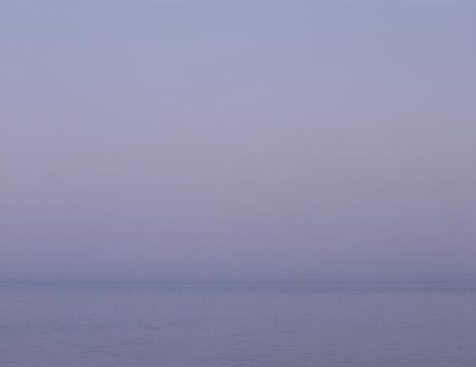 02-041 Lake Michigan.jpg
