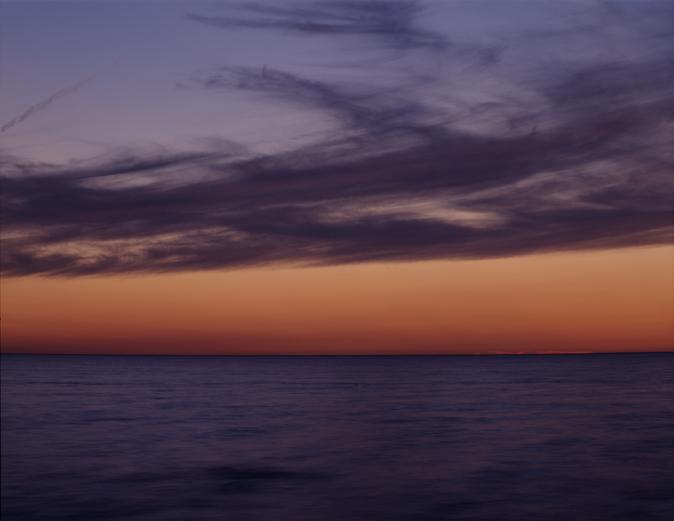02-029 Lake Michigan.jpg