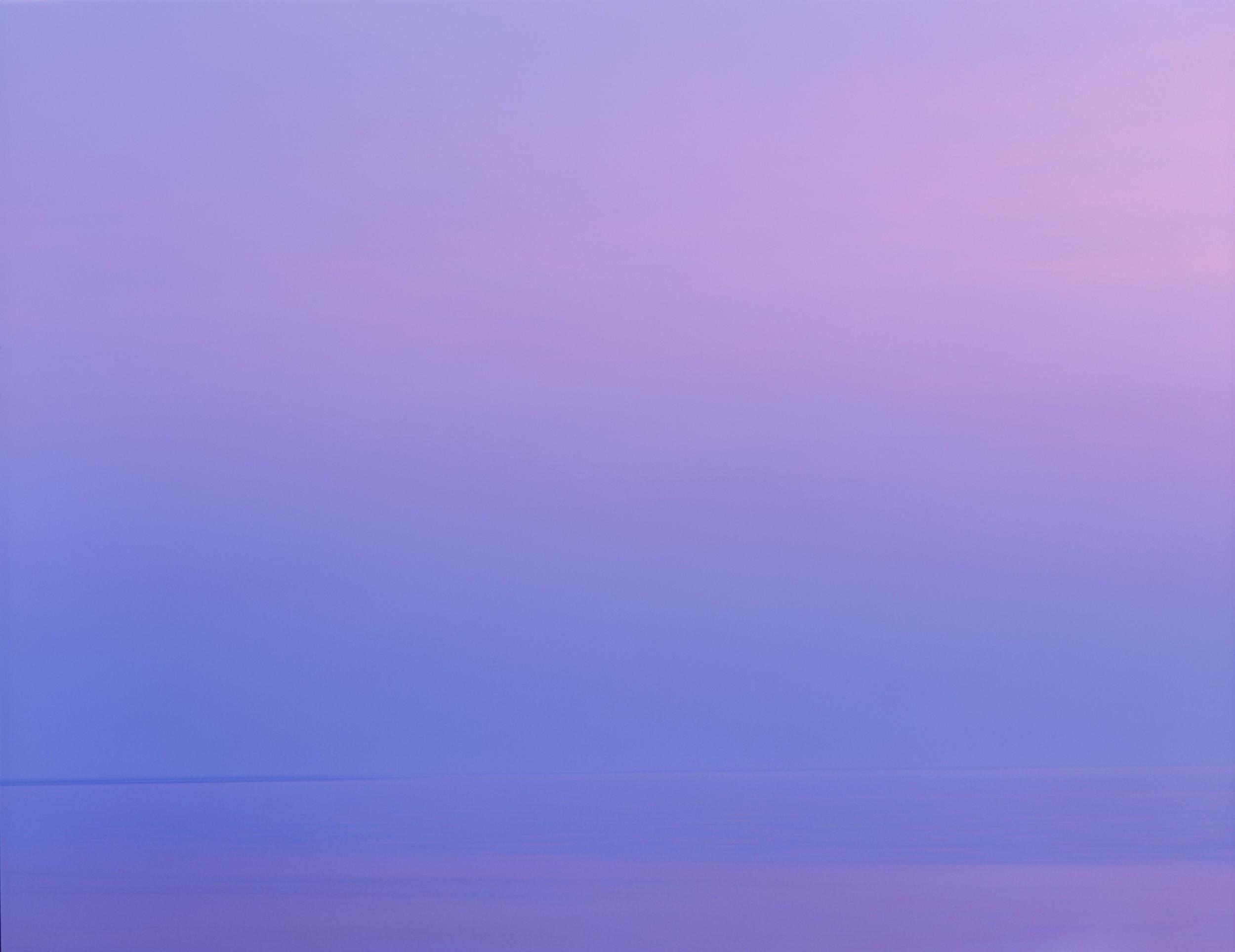 02.039 Lake Michigan.JPG