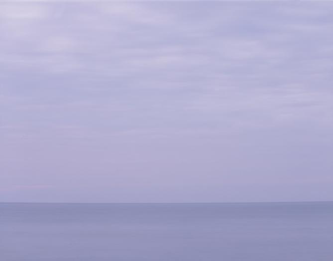03-020 Lake Michigan.jpg