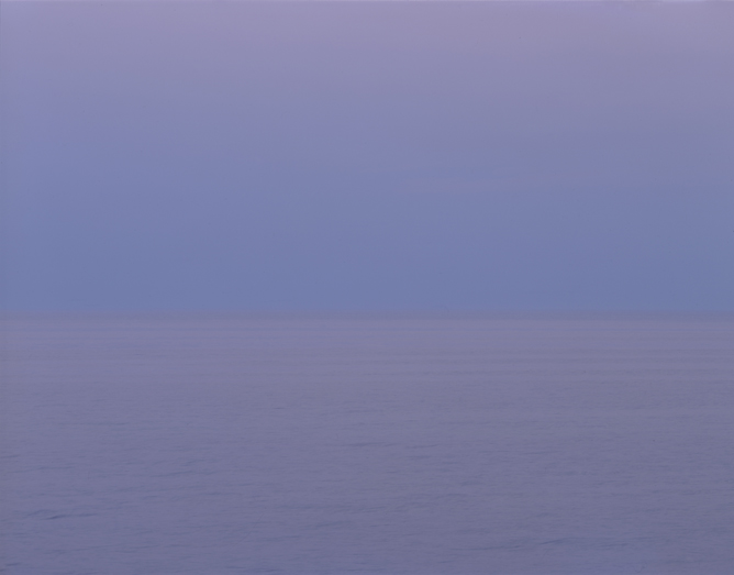 02-043 Lake Michigan.jpg