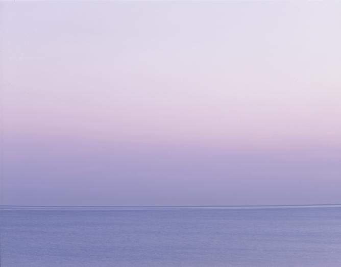 03-033 Lake Michigan.jpg