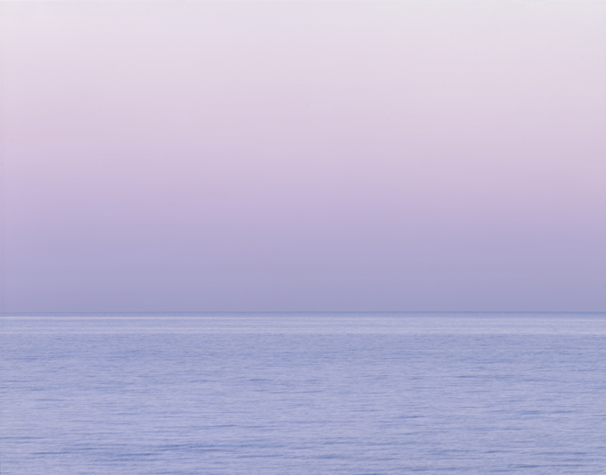 03-051 Lake Michigan.jpg